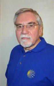 Dr. Gerhard Wollnitz